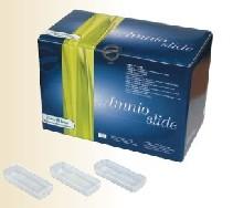 Amnioslide羊水细胞原位培养玻片