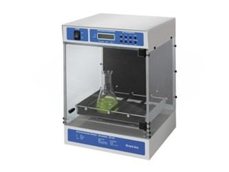 Grant ES-20摇床培养箱